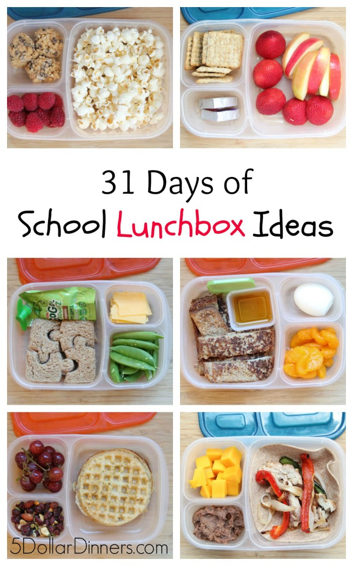 31-Days-of-School-Lunchbox-Ideas-sq