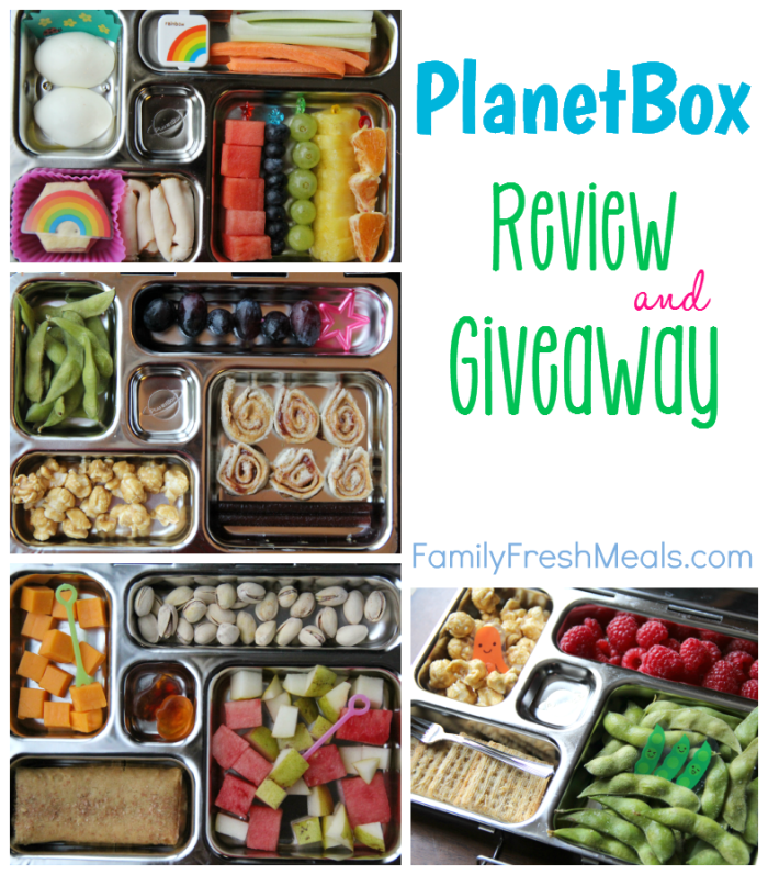 Planetbox-Review-and-Giveaway-FamilyFreshMeals.com_