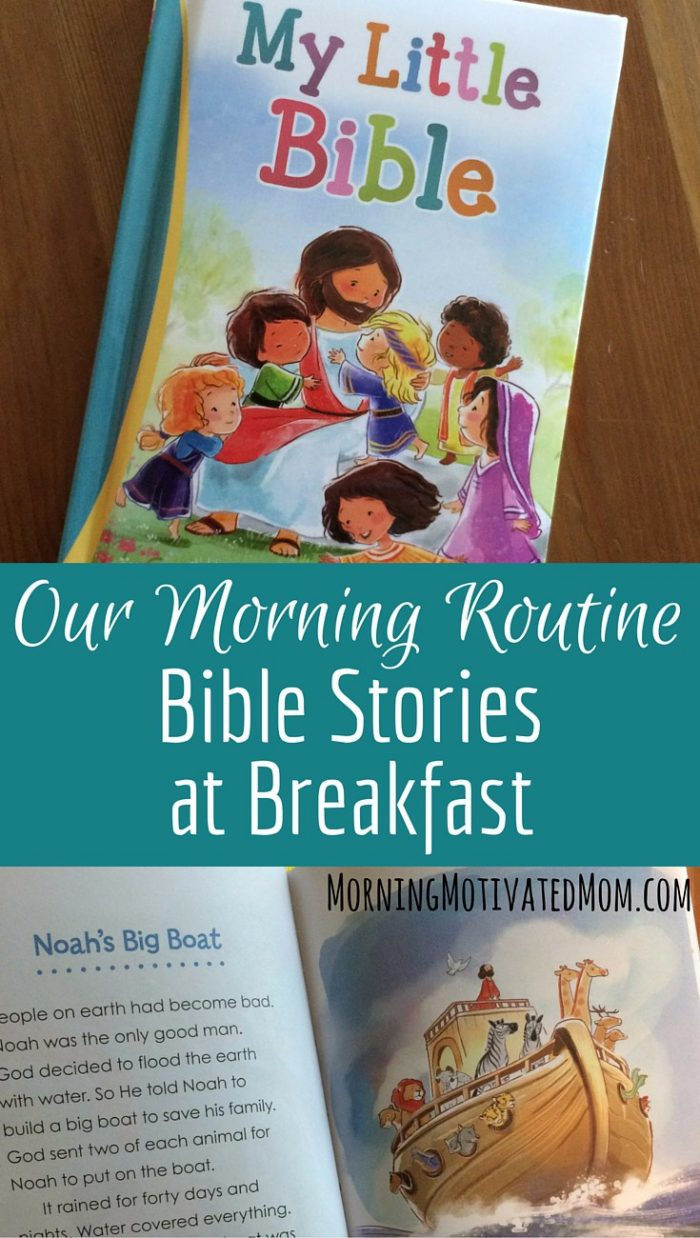 Our-Morning-Routine-Bible-Stories-1