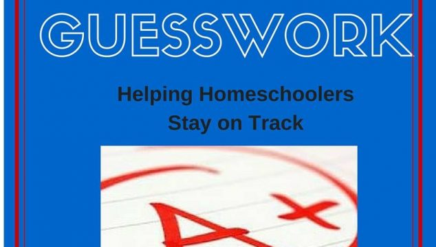 Grading Without the Guesswork Book Review + Giveaway + Linkup #201