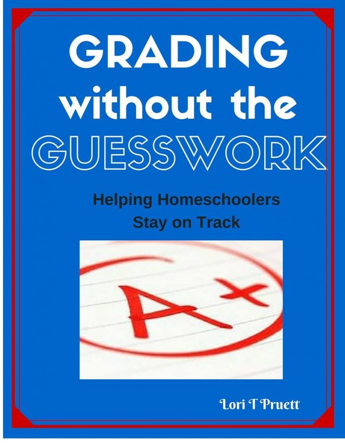 Grading Without Guesswork