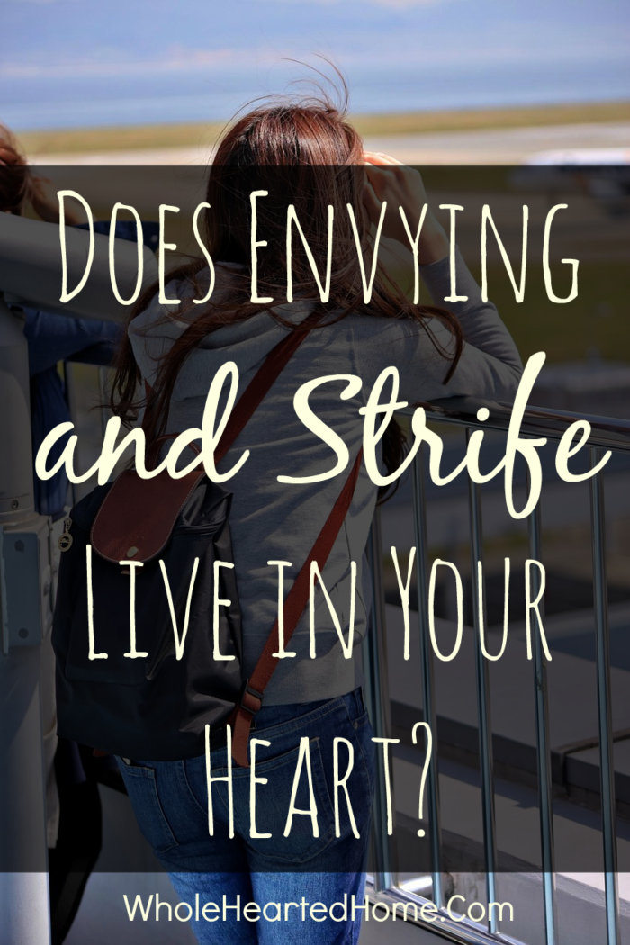 does-envying-and-strife-live-in-your-heart