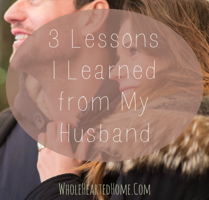 3-lessons-i-learned-from-my-husband-2