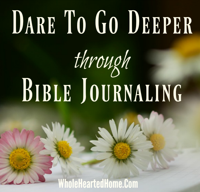 dare-to-go-deeper-through-bible-journaling-2