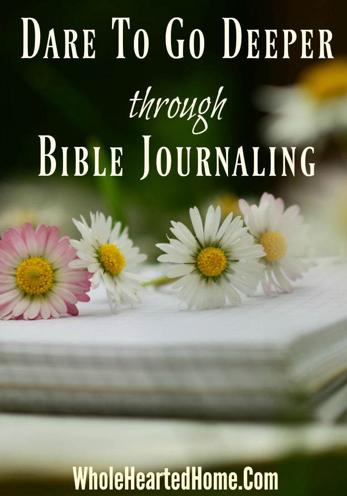 dare-to-go-deeper-through-bible-journaling