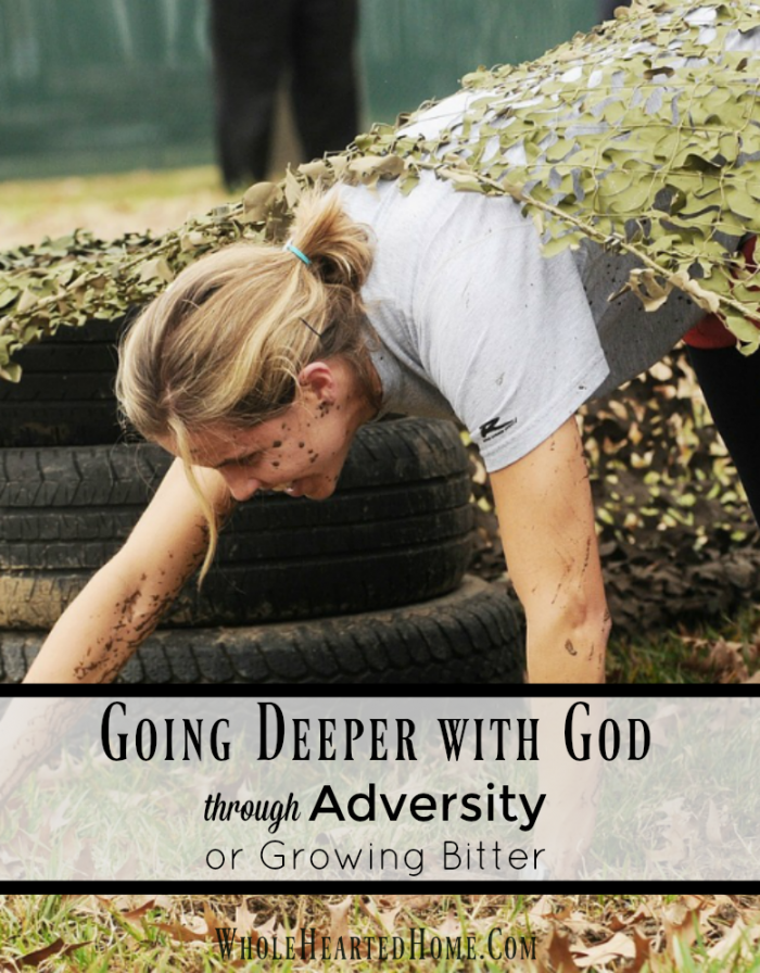going-deeper-with-god-through-adversity-or-growing-bitter