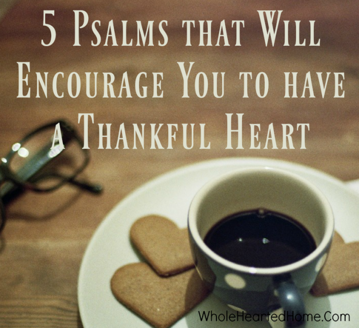 5-psalms-that-will-encourage-you-to-have-a-thankful-heart-2