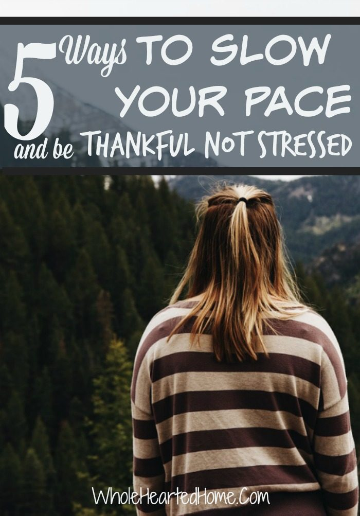 be-thankful-not-stressed
