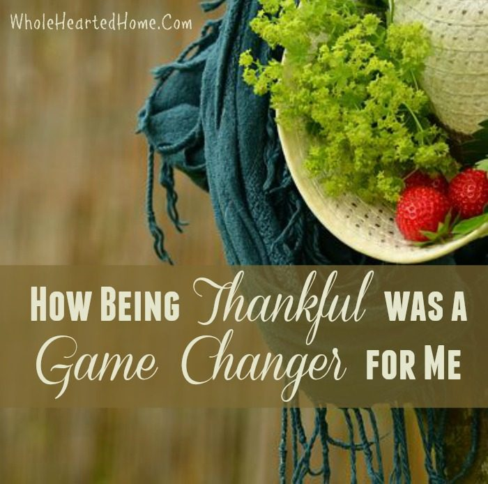 how-being-thankful-was-a-game-changer-for-me-2