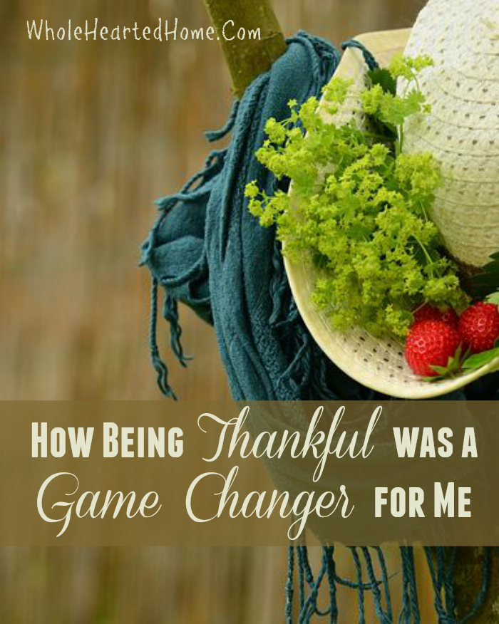 how-being-thankful-was-a-game-changer-for-me