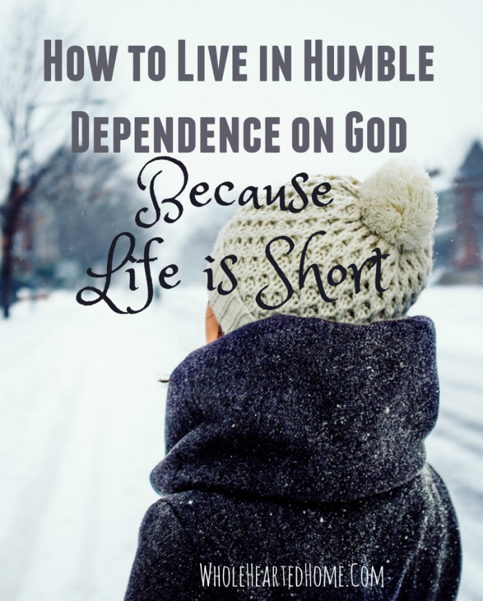 how-to-live-in-humble-dependence-on-god-2