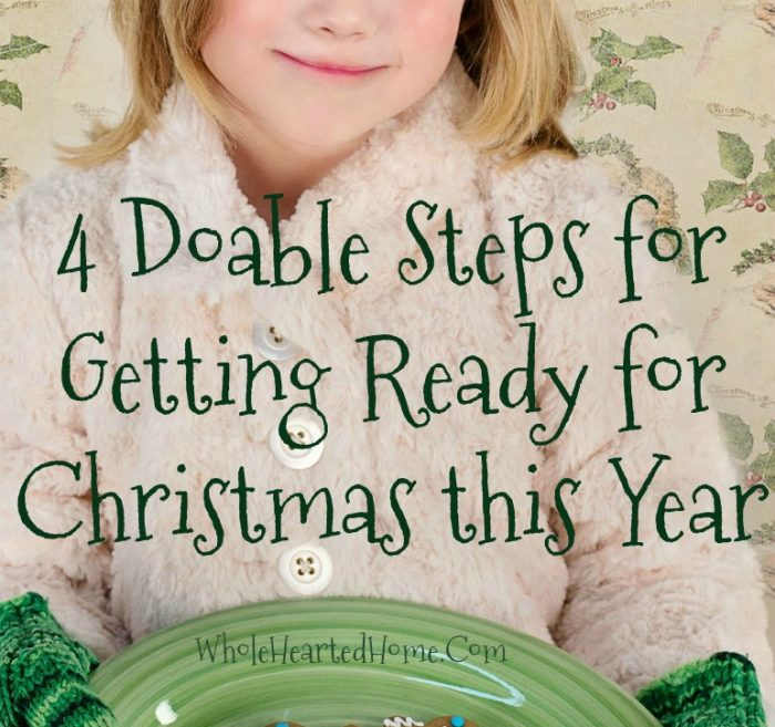 4-doable-steps-for-getting-ready-for-christmas-this-year-2