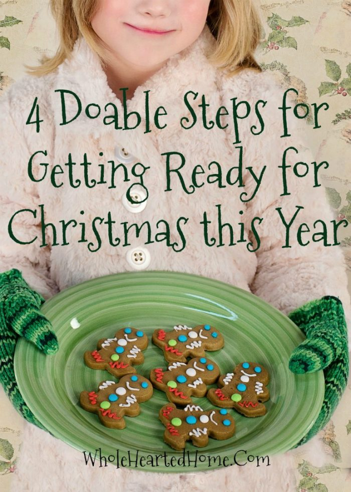 4-doable-steps-for-getting-ready-for-christmas-this-year
