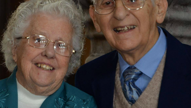 Married 74 Years and How You Can Learn from Their Example